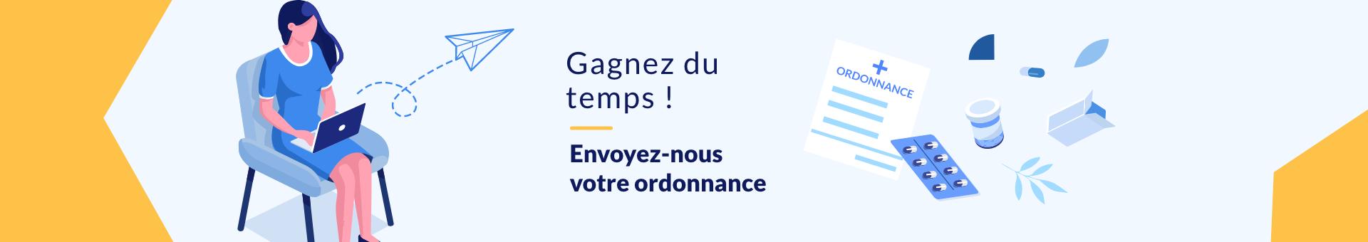 Pharmacie Nogentaise,Nogent-sur-Seine